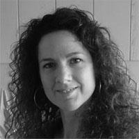 Profielfoto Tamara